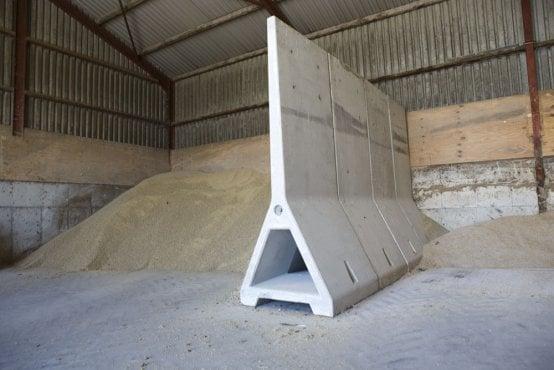 2013-09-03-croom-concrete-242