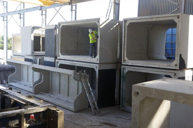 2013-09-03-croom-concrete-106