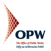opw-logo-1-sixed