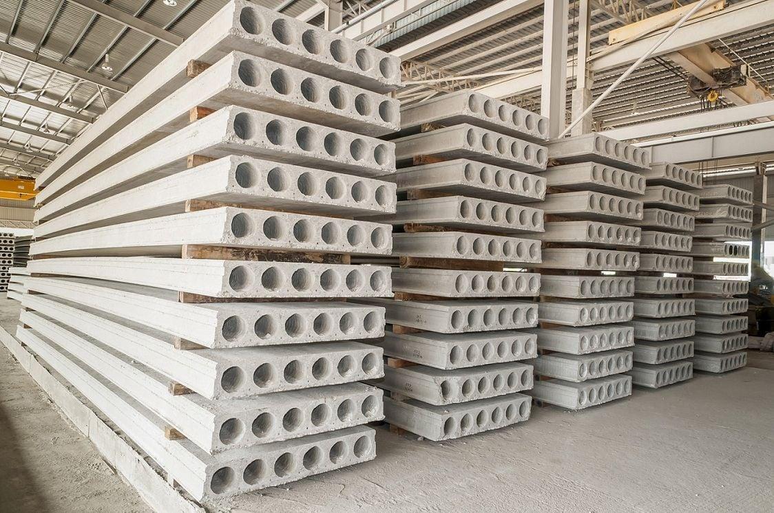 concrete-deck-slab-prestressed-hollow-105235-4391309.jpg
