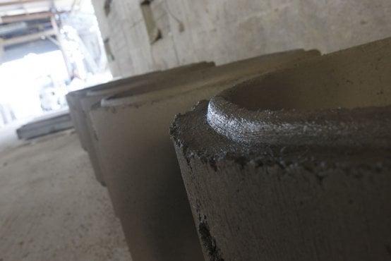 2013-09-03-croom-concrete-081