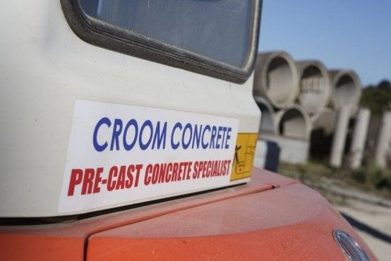 2013-09-03-croom-concrete-093
