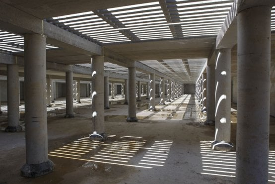 2013-09-03-croom-concrete-248