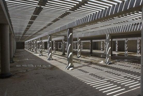 2013-09-03-croom-concrete-251
