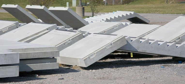 stair_landing_systems