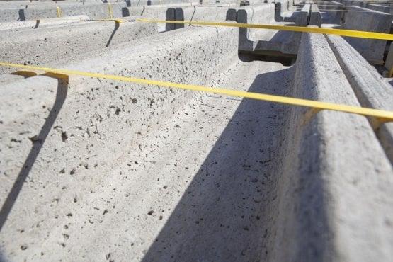 2013-09-03-croom-concrete-165