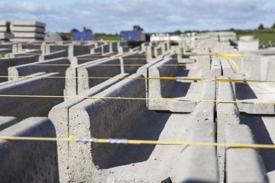 2013-09-03-croom-concrete-168