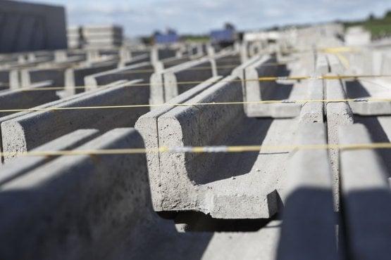 2013-09-03-croom-concrete-169