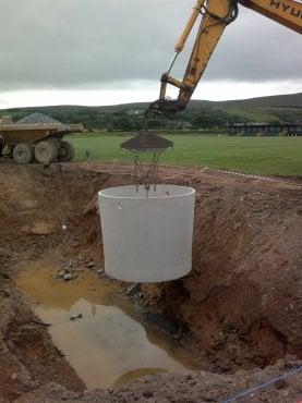 1-0-dig-planting-tanks