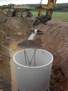 1-2-dig-planting-tanks
