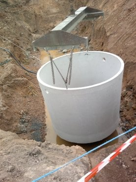 1-3-dig-planting-tanks
