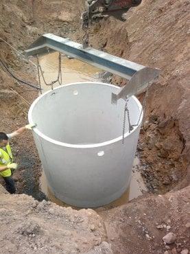 1-4-dig-planting-tanks