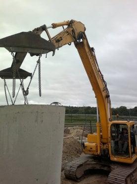 2-1-dig-lifting-tanks