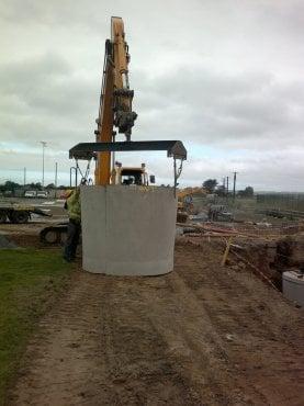 2-4-dig-placing-tanks