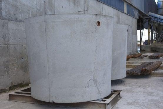 2013-09-03-croom-concrete-200