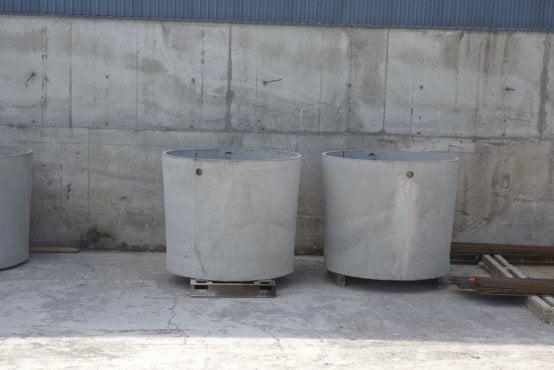 2013-09-03-croom-concrete-201