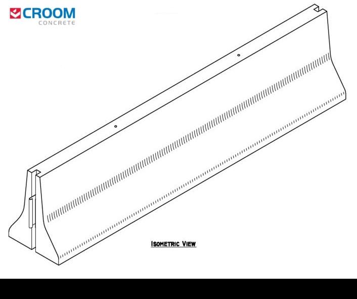 barrier standard isometric.JPG