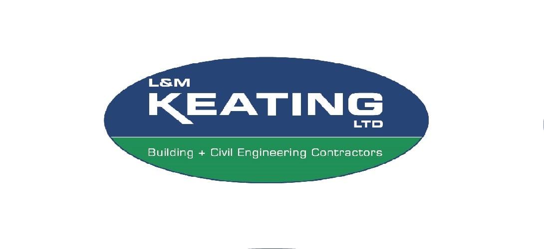 LM-Keating-Logo