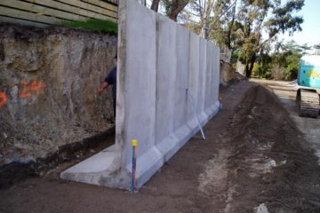l-walls-America