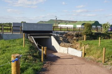 underpass-photo