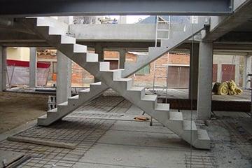 escalera_10