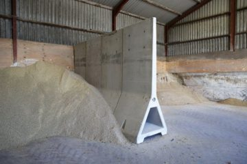 Concrete Is The Best Material When It Comes To Value